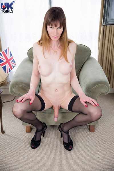 UK Tgirls free